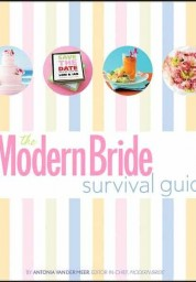 Modern Bride Survival Guide