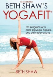 Beth Shaw's Yogafit – 2nd Edition