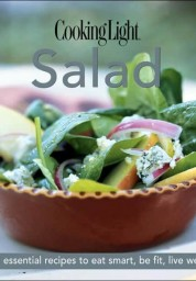 Cooking Light:  Salad