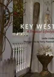 Key West: A Tropical Lifestyle