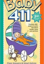 Baby 411, Third Edition