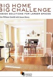 Big Home, Big Challenge: Design Solutions for Larger Spaces