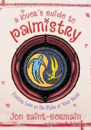 Lover's Guide to Palmistry: Finding Love in the Palm of your Hand