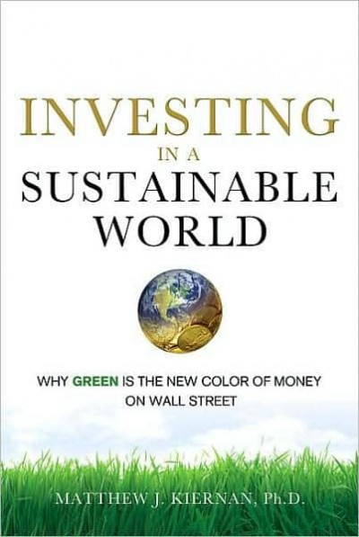 Investing in a Sustainable World