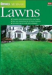Ortho's All About Lawns