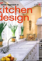 New Smart Approach to Kitchen Design