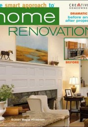 Smart Approach to Home Renovation
