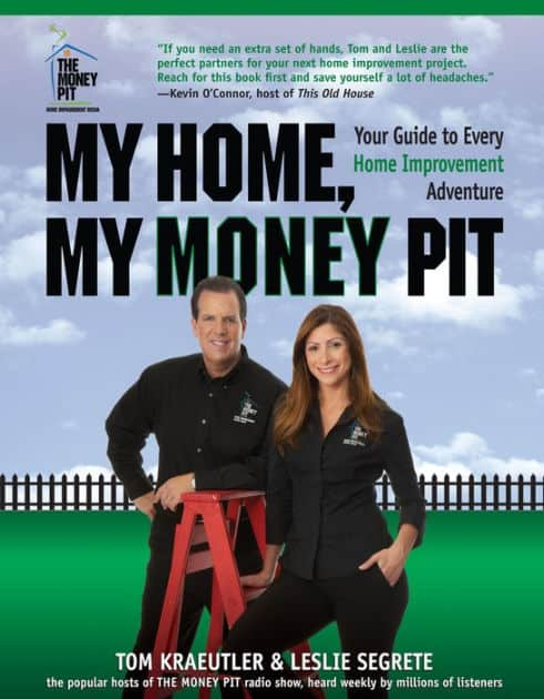 My home my money pit your guide to every home improvement my home my money pit your guide to every home improvement adventure solutioingenieria Gallery