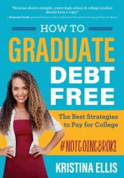 How to Graduate Debt-Free
