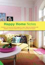 Happy Home Notes – Citrus